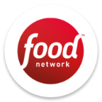 .Food Network .