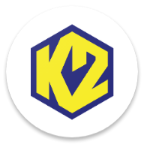 .K2 Kids Tv DTT .