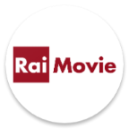 .Rai Movie .